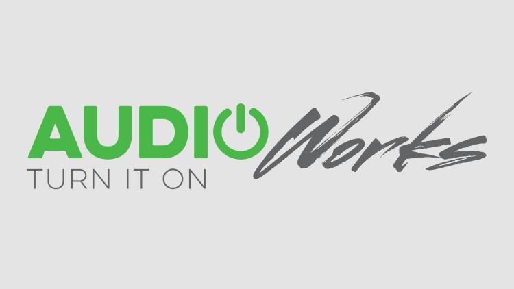 AudioWorks_LOGO-2015