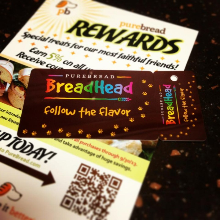 PureBread_RewardsCard