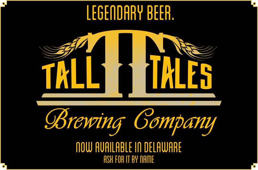 TallTails_Ad-Design