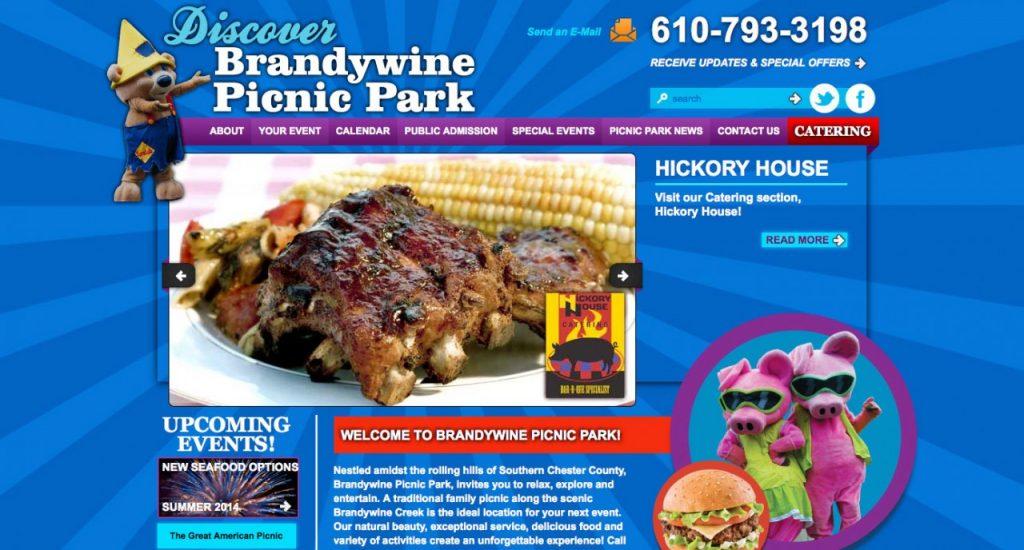 BrandywinePicnicPark