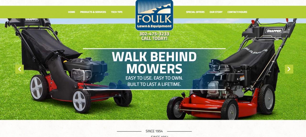 Foulk_Port_Web