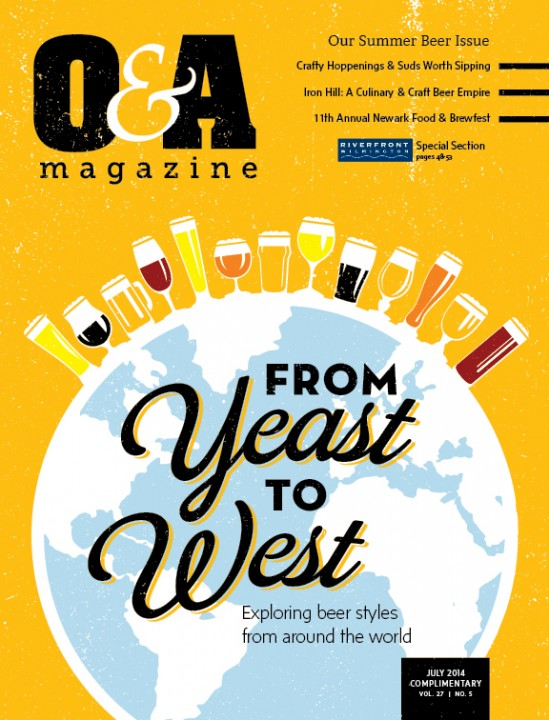 OA_July2014_cover
