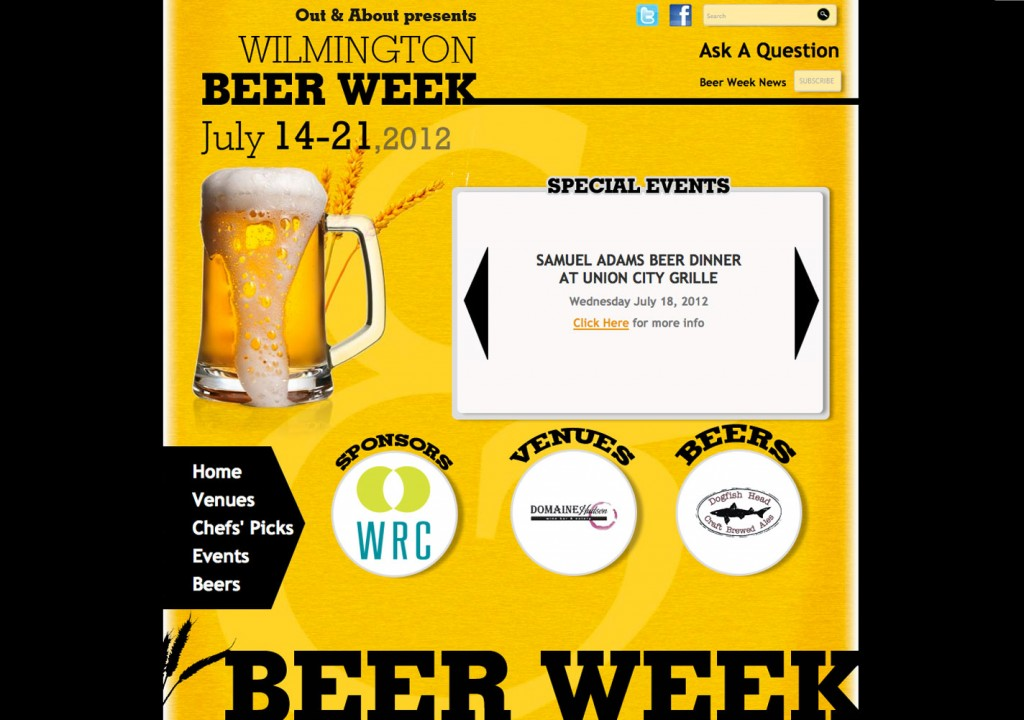 Wilmington-Beer-Wek