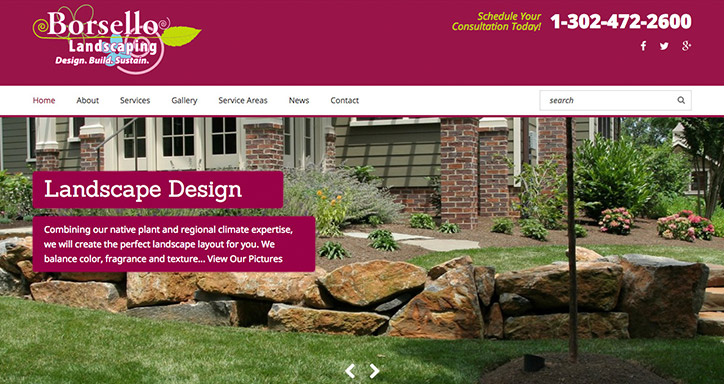 BorselloLandscaping_featured