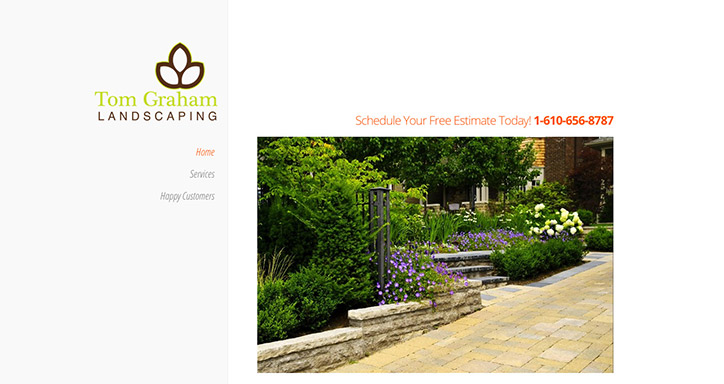 TomGrahamLandscaping_featured