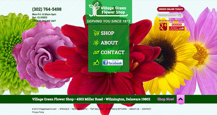 VillageGreen_featured