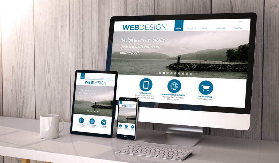 Responsive web design best practices for small businesses catalyst responsive web design best practices for small businesses solutioingenieria Images